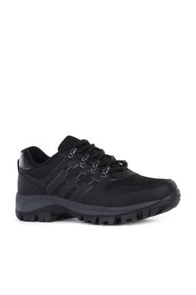 Outdoor Ayakkabı harlet12