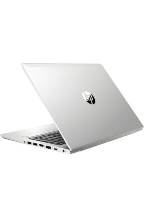 """HP Probook 440 1q2x3es22 I5 10210u 64gb 1tb+1tbssd 14"""" Freedos Fullhd Taşınabilir Bilgisayar 2"""