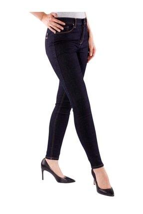 Ltb Kadın Lacivert Jeans 10095113212890 1