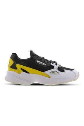 Adıdas Kadın Ayakkabı Eg6708 resmi
