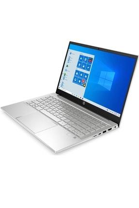 """HP Pavilion 14-dv0004nt Core I7 1165g7 8gb 512gb Ssd Mx450 W10 14"""" Fhd Ips Notebook 2w6j2ea 2"""