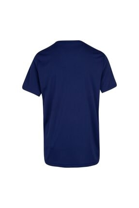 Nike Jordan Splıt Decısıon Tee T-shirt 1