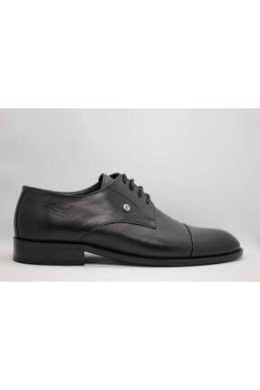 تصویر از 10328 Erkek Ayakkabı