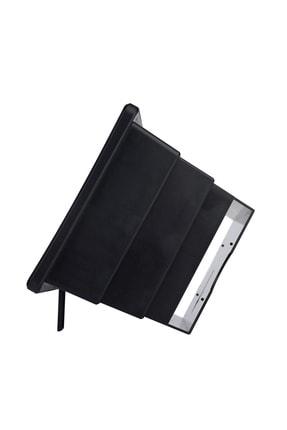 Dopagu Cep Telefon Ekran Büyütücü 3d Mercek 4