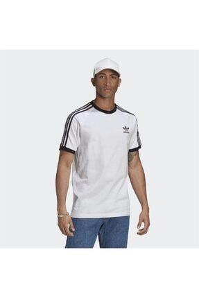 adidas Erkek Tişört 0