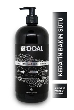 DOAL Keratin Sütü 1000 ml 0