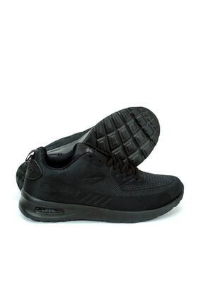T0822 Rushen W Günlük Spor Ayakkabı LOTTO T0819-T0822