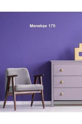 Filli Boya Momento Max 1.25lt Renk: Menekşe175 Soft Mat Tam Silinebilir Iç Cephe Boyası 0