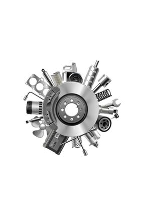 Motor Pıston Segman 050 Kıa Bongo-pregıo K2700 Motor 1997-> 95,0 11084251