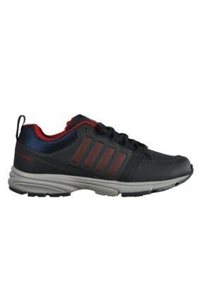 Kadın Lacivert Spor Ayakkabı M.p 192-7701 U-U-192-7701ZN00200240