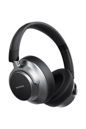 Anker Soundcore Space Nc Uyumlu Aktif Gürültü Önleyici Anc Bluetooth Kulaklık 0