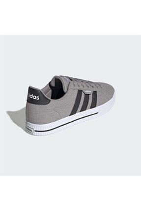 adidas Erkek Günlük Spor Ayakkabı Daily 3.0 3