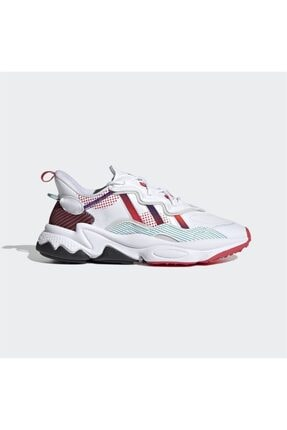 adidas Ozweego W Kadın Günlük Spor Ayakkabı 0