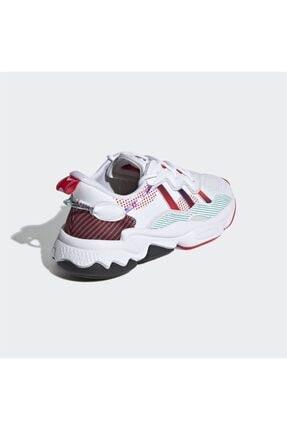 adidas Ozweego W Kadın Günlük Spor Ayakkabı 3