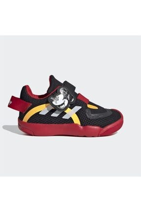 adidas Çocuk Günlük Spor Ayakkabı 0