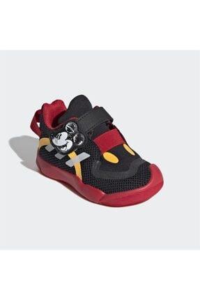 adidas Çocuk Günlük Spor Ayakkabı 3