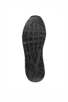 Kinetix TONA M 9PR Siyah Erkek Ayakkabı 100430969 3