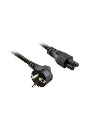 S-Link Notebook Power Kablo 1,5 Metre 0
