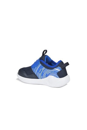 Vicco Jojo Lacivert Spor Ayakkabı (346.b20y.213-01) 2