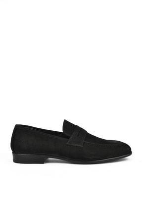تصویر از کفش کلاسیک مردانه کد 111415 464095 3