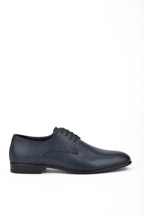 تصویر از کفش کلاسیک مردانه کد 111415 464106
