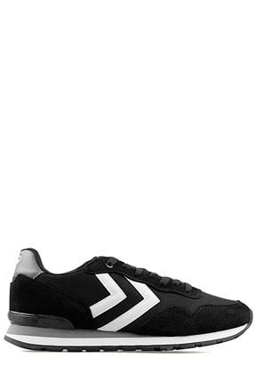 HUMMEL Unisex Siyah Ayakkabı 207906-2114 0