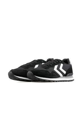 HUMMEL Unisex Siyah Ayakkabı 207906-2114 2