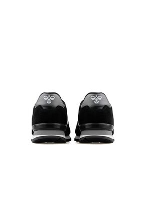 HUMMEL Unisex Siyah Ayakkabı 207906-2114 3