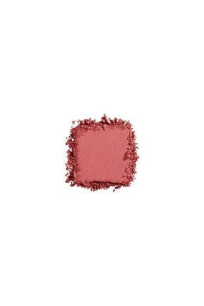 NYX Professional Makeup Işıltı Veren Allık - Sweet Cheeks Creamy Powder Blush Glow - Cıtrıne Rose 800897191948 2