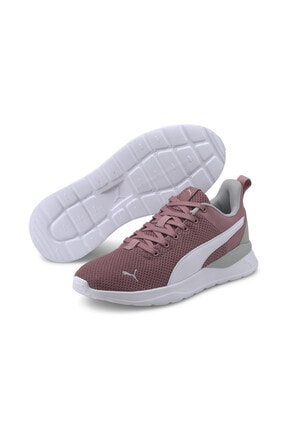 Puma Anzarun Lite Ayakkabı 1