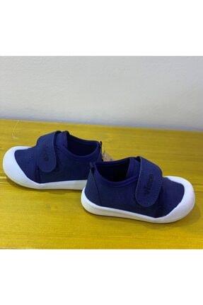 Vicco Ilkadım Spor Ayakkabı 1