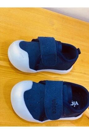 Vicco Ilkadım Spor Ayakkabı 2
