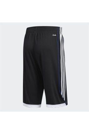 adidas 3g Speed Short Black 2