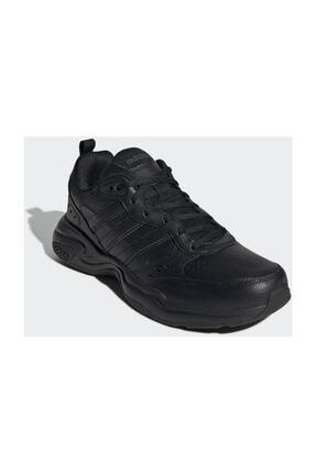 adidas Strutter Erkek Günlük Spor Ayakkabı 2