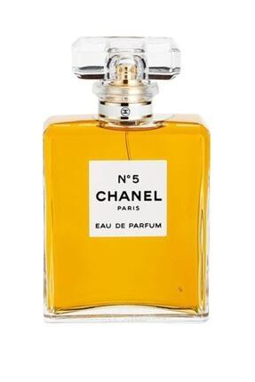 Chanel No 5 Edp 100 ml Kadın Parfüm 3145891255300 0