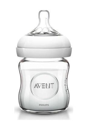 Philips Avent Natural Cam Biberon 120 ml 1
