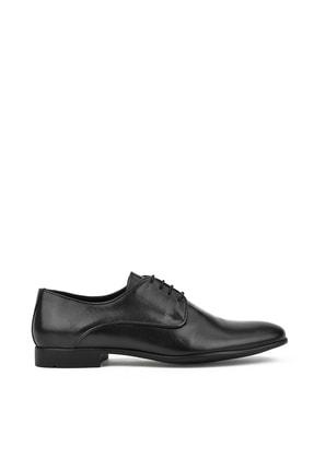 تصویر از کفش کلاسیک زنانه کد 111499 1175