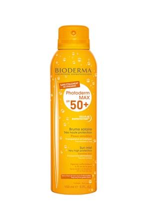Bioderma Photoderm Max Sun Mist SPF 50+ 150 ml 0