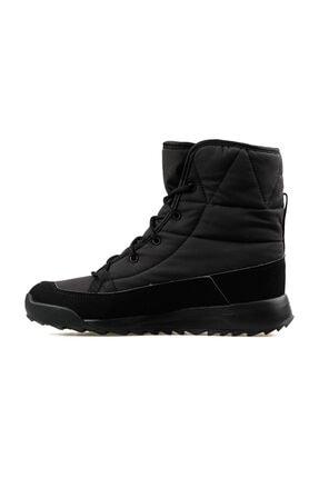 adidas Kadın Outdoor Ayakkabı - Terrex Choleah Padd - S80748 1