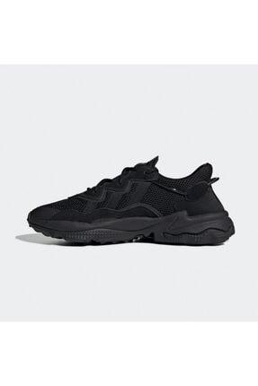 adidas Ozweego Unisex Siyah Spor Ayakkabı 4
