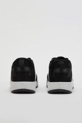 Muggo Svt18 Unisex Sneaker Ayakkabı 4