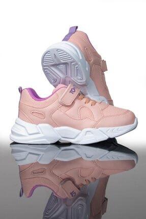 LETOON Ltn019 Çocuk Spor Ayakkabı 2