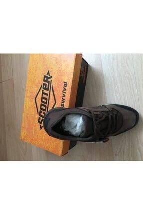 Günlük Ayakkabı 2021
