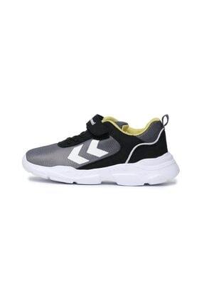 HUMMEL Erkek Koşu & Antrenman Ayakkabısı 0