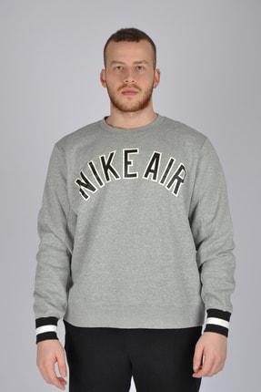 Air Crew Cn9123-063 Erkek Sweatshirt resmi