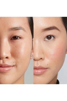 NYX Professional Makeup Işıltılı Allık - Bare With Me Jelly Cheek Color 03 Sızzlıng Sun 3