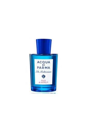 Acqua Di Parma Fico Parfüm 0