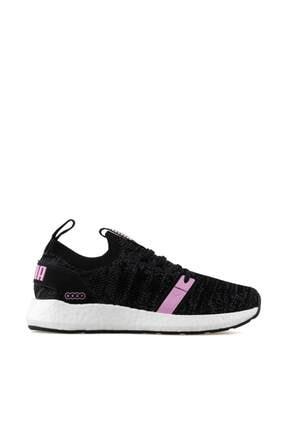 Puma 19109401 Siyah Kadın Koşu Ayakkabısı 100516559 1