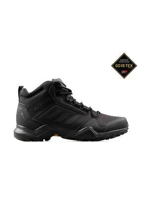 Terrex Ax3 Mıd Gtx Outdoor Erkek Ayakkabı C-ADIBC0466E20A00