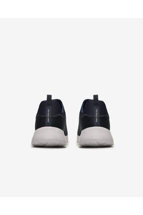 Skechers Erkek Lacivert Spor Ayakkabı 3